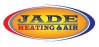 JADE HEATING AND AIR