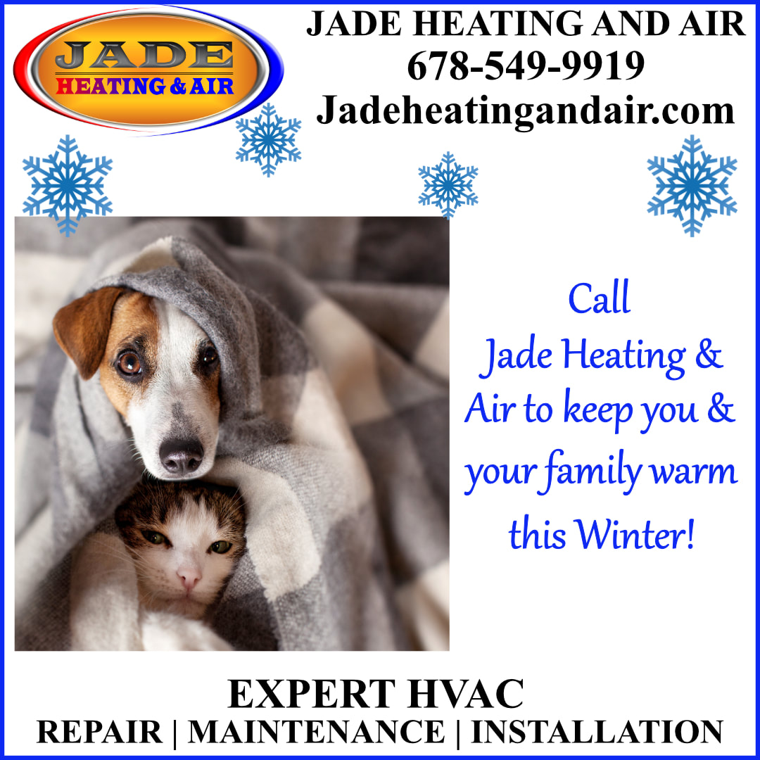 Heating/Furnace and Air Conditioning Repair